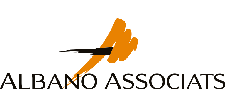 Albano Associats